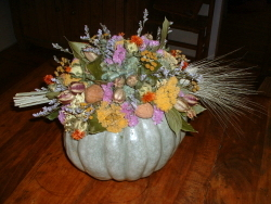 pumpkincenterpiece